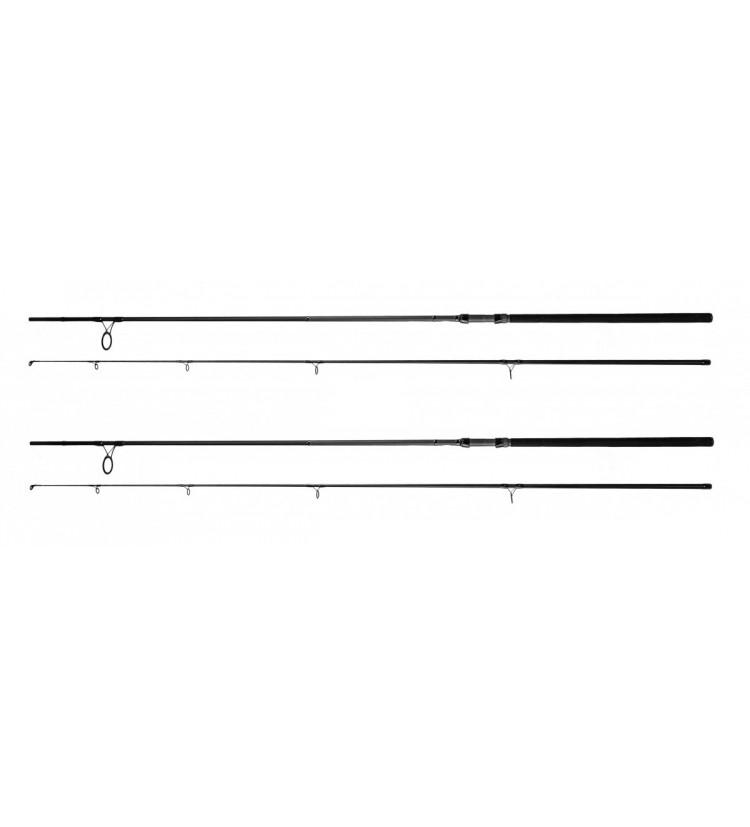 Akce 1+1 Prut Harton Dogma-X EVA 3,6m 3lb 2 dílný