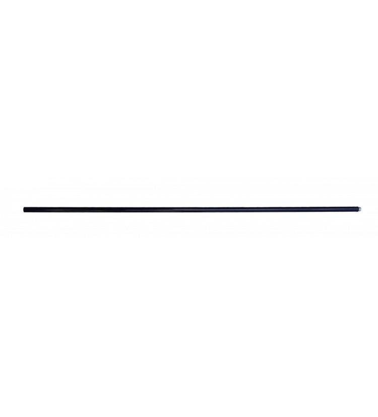 1m náhradní díl na sklopnou šroubovací tyčovou bójku SELLIOR se stmívací diodou