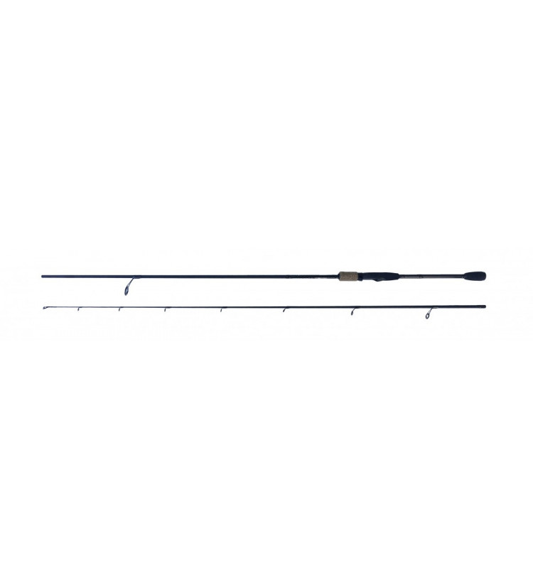 Prut Sellior Pure Spin 2,4m 15-40g