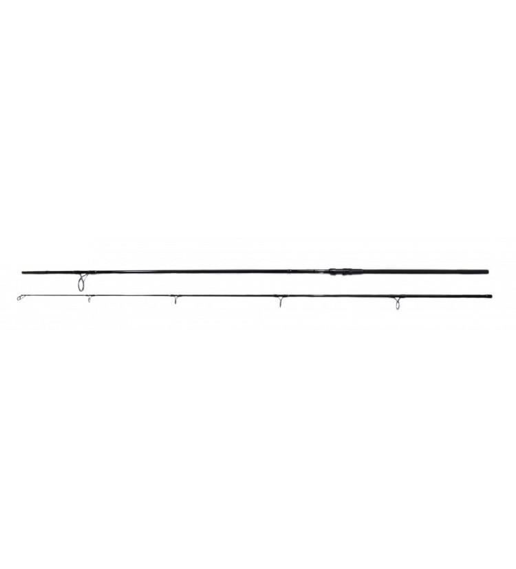 Prut Rovex Destiny Carp 3,6 5,0lb SPOD
