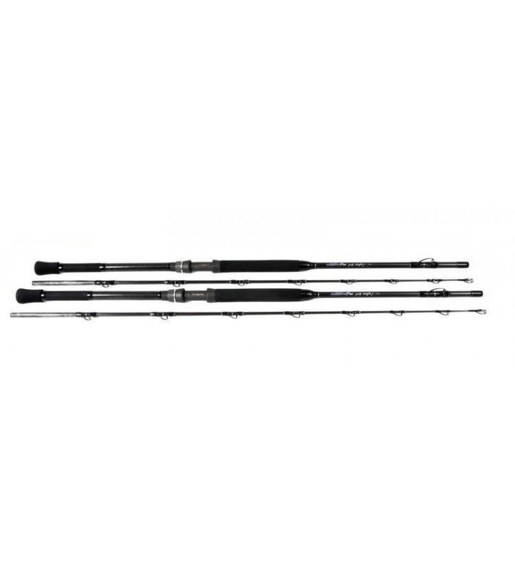 Prut ROVEX Magnite Pro 2,10m, 20lb