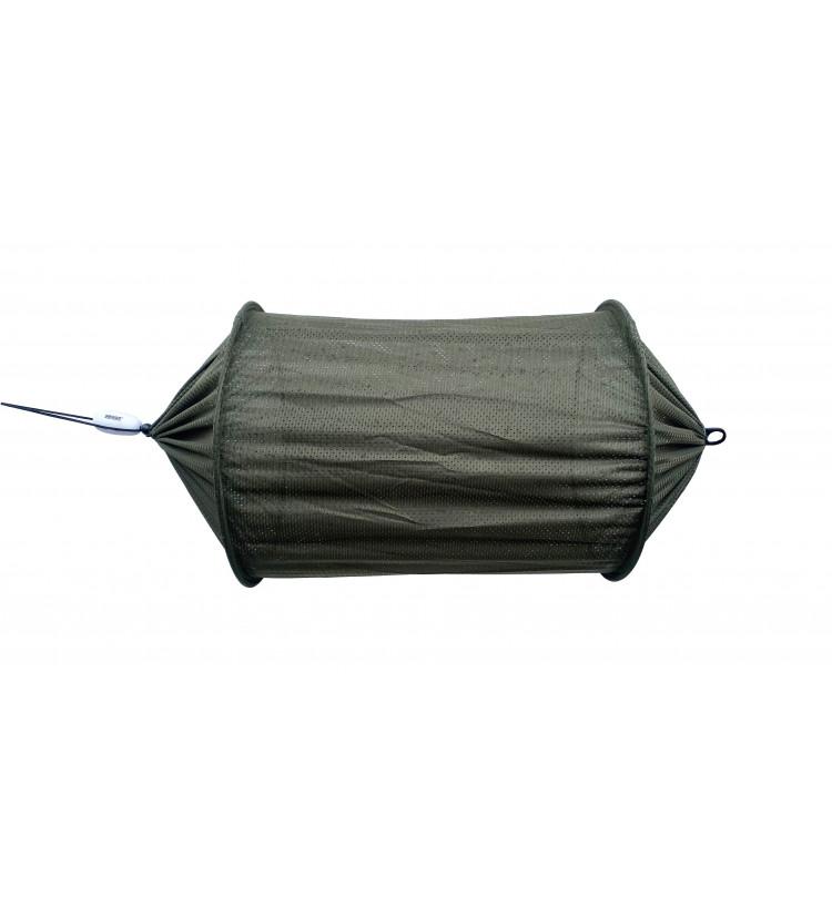 Sellior Vezírek EKO 50x40cm