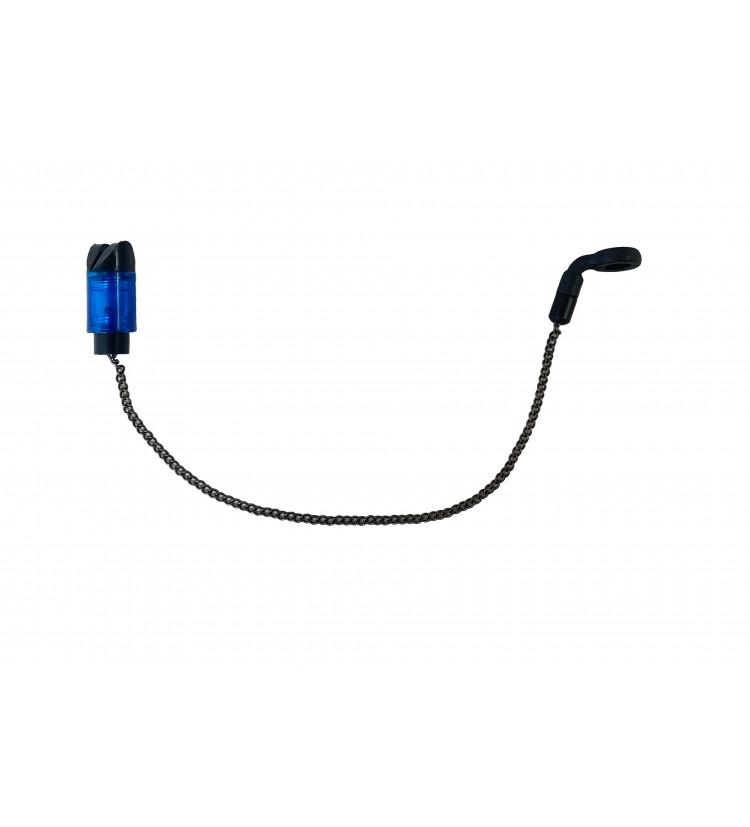 Sellior řetízkový Indikátor Chain Balancer - modrý