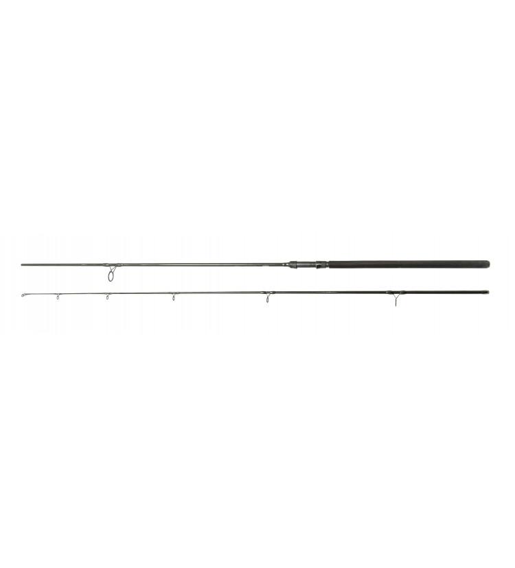 Harton prut Elite EVA 3,3m 2,75lb