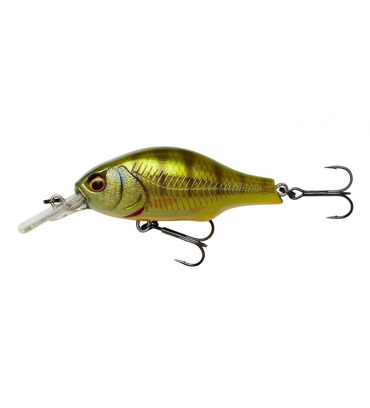 Savage Gear wobler Gravity Crank MR 5,8cm 9g Perch