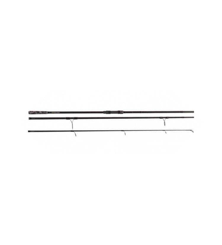 Prologic prut C1α 12' 360 cm 3.00 lbs