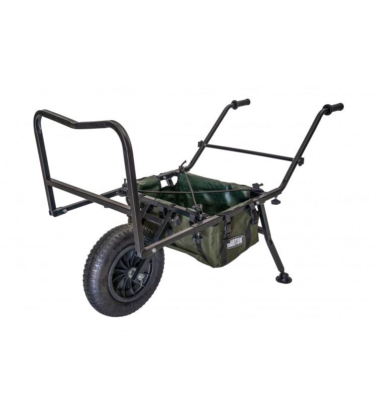 Harton vozík Transporter
