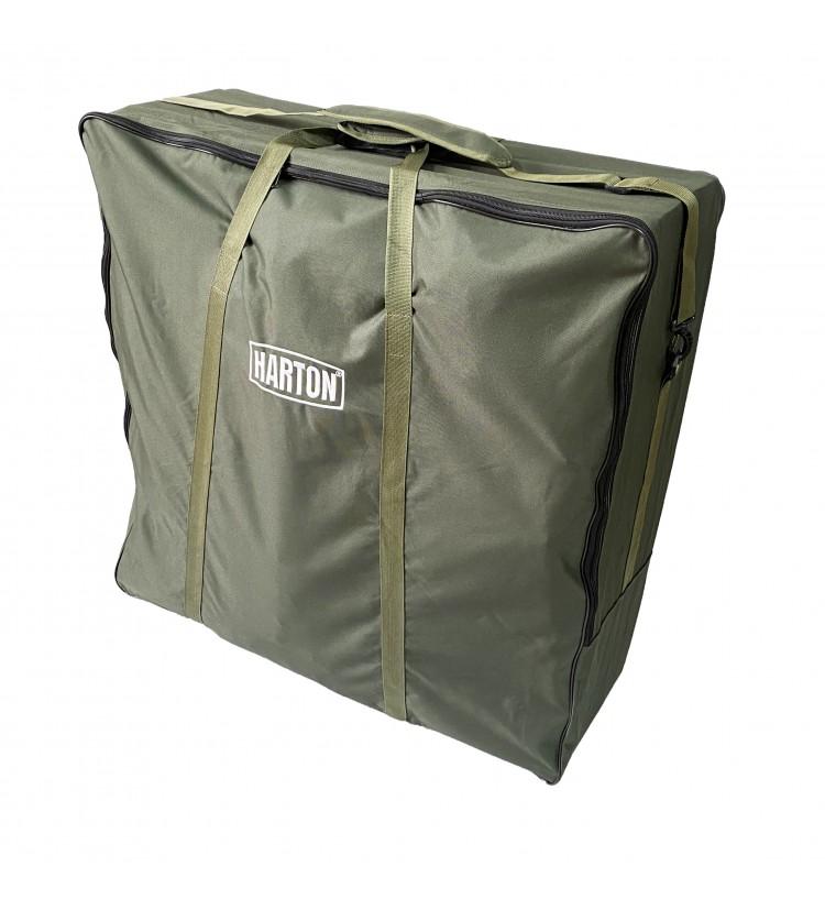 Harton taška na lehátko