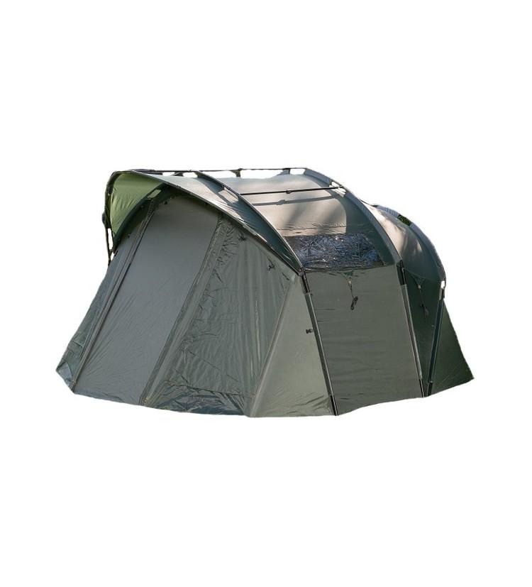 ANACONDA Bivak Vipex Maxx Dome 180