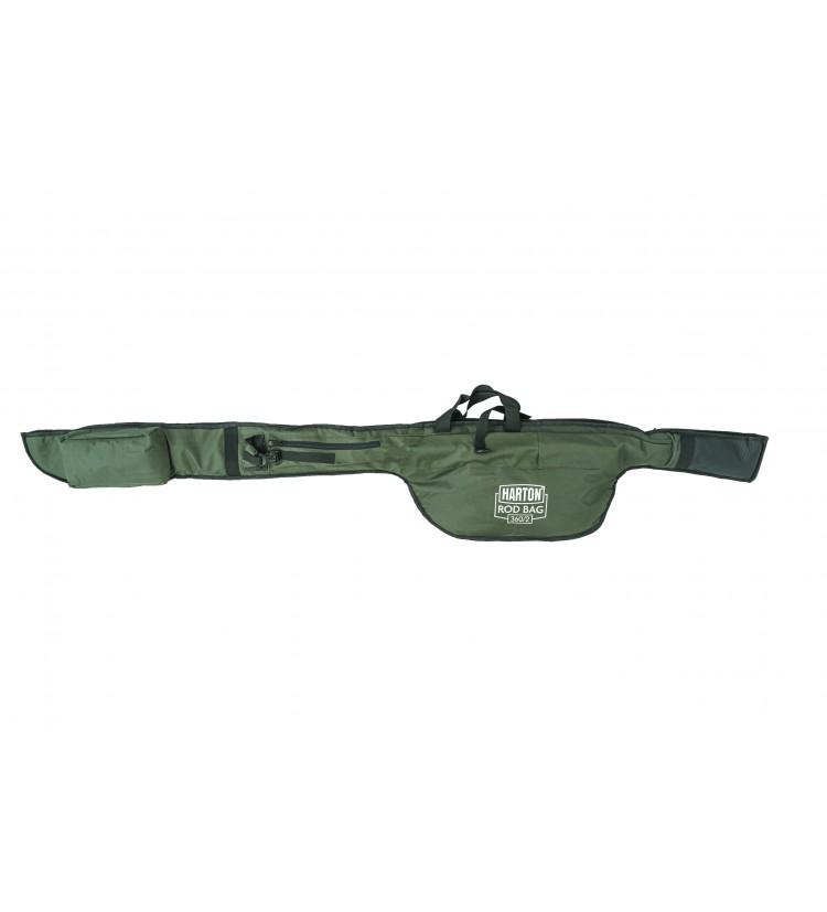 Harton pouzdro Rod Bag 360/2