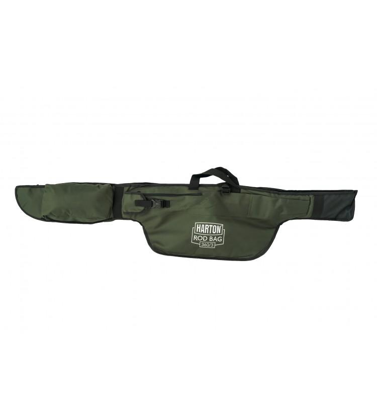 Harton pouzdro Rod Bag 360/3