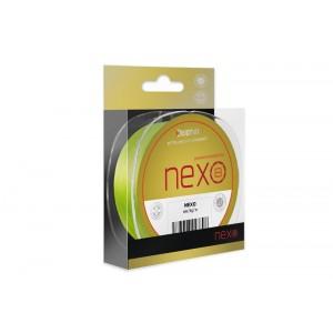 Delphin NEXO 8 fluo | 0,14mm 300m