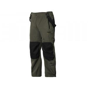 Kalhoty Delphin CRUISER Lite - M