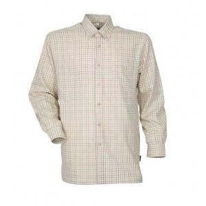 Košile PERCUSSION velikost 39