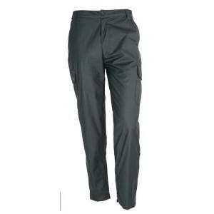 Kalhoty Impertane PERCUSSION velikost 38