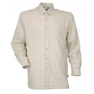 Košile PERCUSSION velikost 43