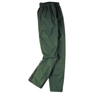 Kalhoty Marne BALENO velikost 52