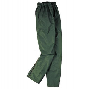 Kalhoty Marne BALENO velikost 58