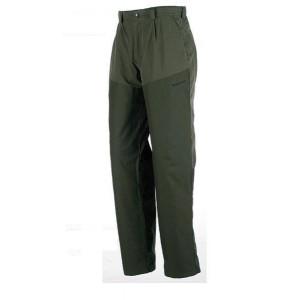 Kalhoty Retriever BALENO velikost 42