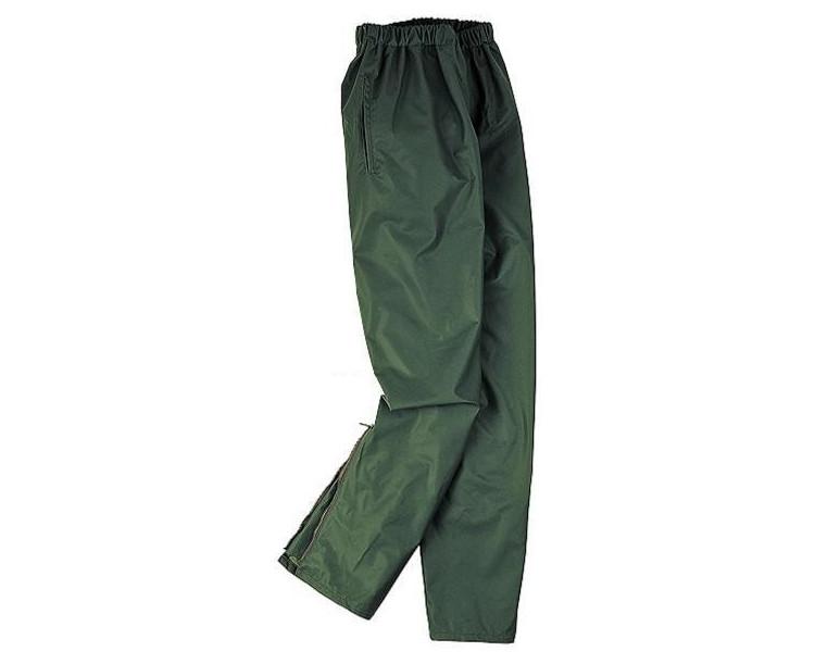 Kalhoty Marne BALENO velikost 54